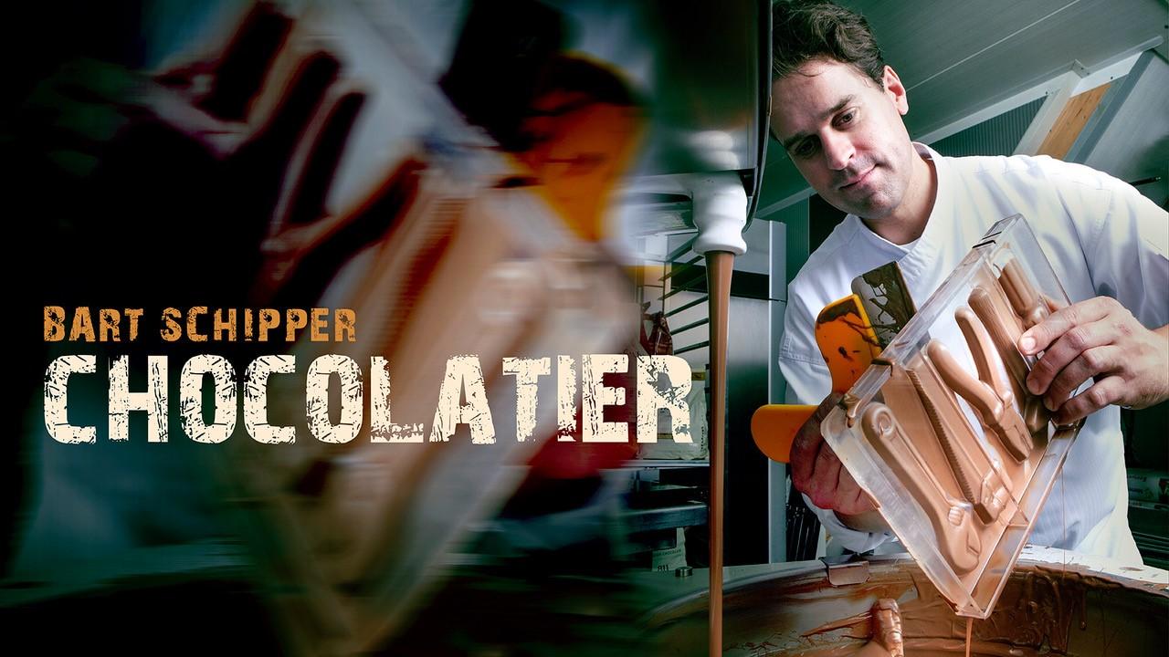 Bart Schipper