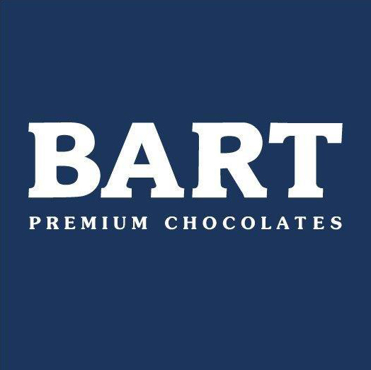 Bart Premium Chocolates